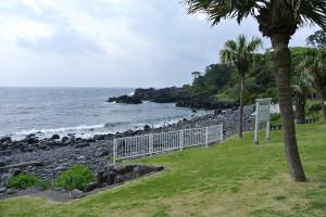 130430伊豆海洋公園EN