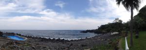 130618伊豆海洋公園