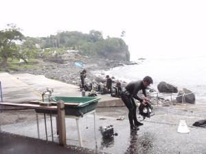 130623伊豆海洋公園