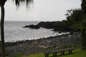 130703伊豆 海洋公園