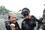 130714伊豆 海洋公園5