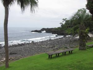 130719伊豆 海洋公園