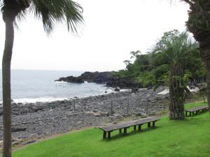130720伊豆 海洋公園