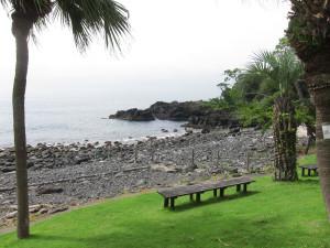 130721伊豆 海洋公園2