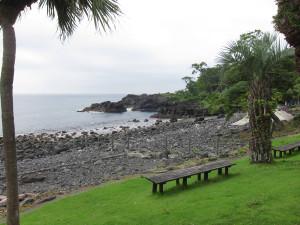 130722伊豆 海洋公園
