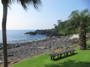 130723伊豆 海洋公園
