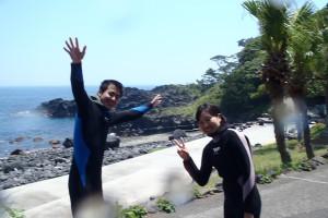 130710伊豆 海洋公園2