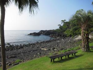 20130816伊豆 海洋公園