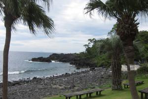130824伊豆 海洋公園