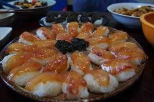 130824島寿司