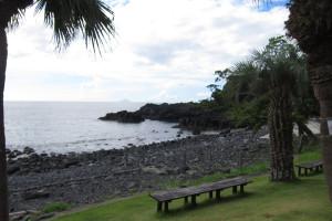 130903伊豆 海洋公園4
