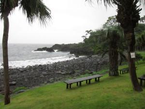 130905伊豆 海洋公園