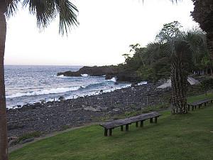 130917伊豆 海洋公園