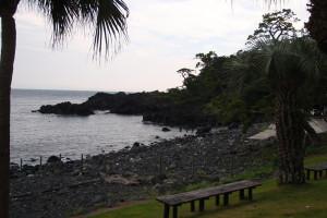 130908伊豆 海洋公園2