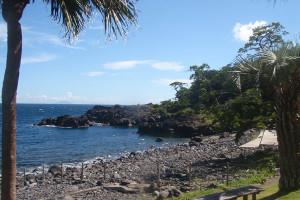 130902伊豆 海洋公園