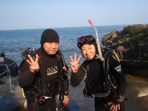 130907伊豆 海洋公園2