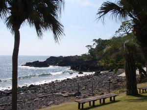 130921伊豆 海洋公園