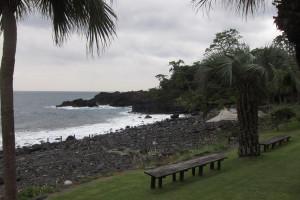 131021伊豆 海洋公園