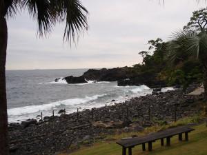 131001伊豆 海洋公園