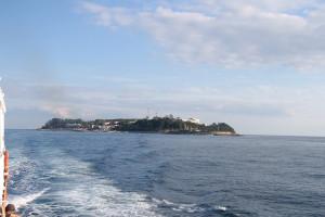 131014伊豆 初島3