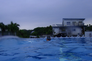 131102伊豆 海洋公園
