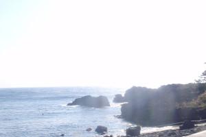 140101伊豆 海洋公園