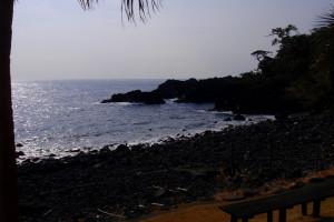 140217伊豆 海洋公園