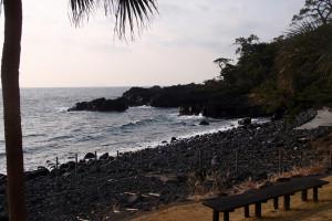 20140221伊豆 海洋公園