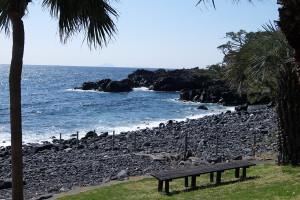 140405伊豆 海洋公園