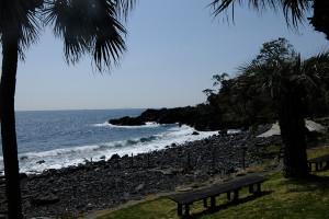140407伊豆 海洋公園