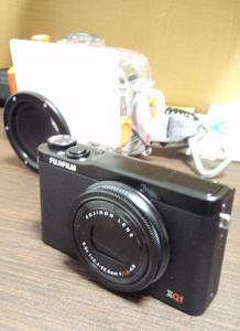 1400407fujifilm XQ1