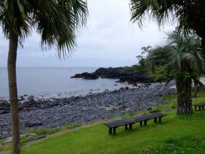20140628伊豆 海洋公園2