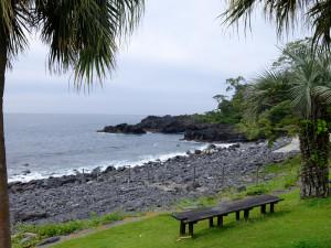 20140630伊豆 海洋公園