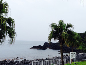 140618伊豆 海洋公園