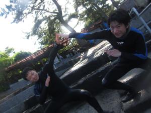 20140629伊豆 海洋公園2