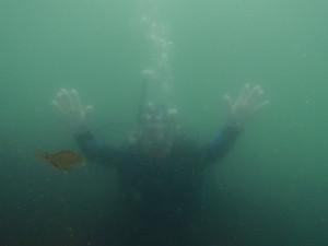 20140611伊豆 海洋公園2
