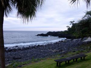 20140708伊豆 海洋公園