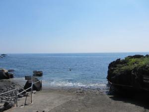 140716伊豆 海洋公園