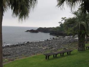20140718伊豆 海洋公園