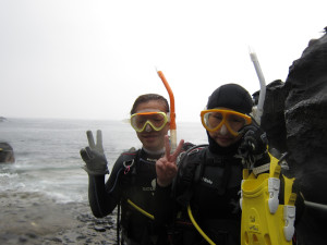 140719伊豆 海洋公園