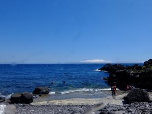 20140821伊豆 海洋公園3