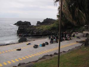 20140904伊豆 海洋公園