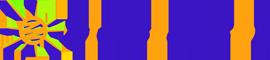 伊豆海洋公園はダイブショップソルへ!初心者歓迎のダイビングスクールです