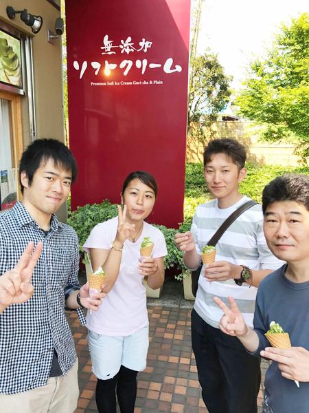 20170521伊豆 ダイビング 伊豆海洋公園