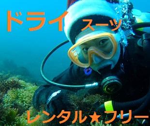 ★★ 器材・レンタルフリー★★のイメージ