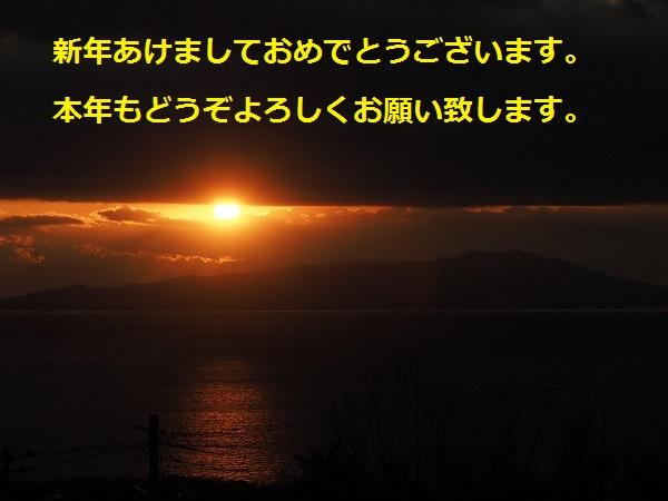 20190101伊豆 ダイビング 伊豆海洋公園