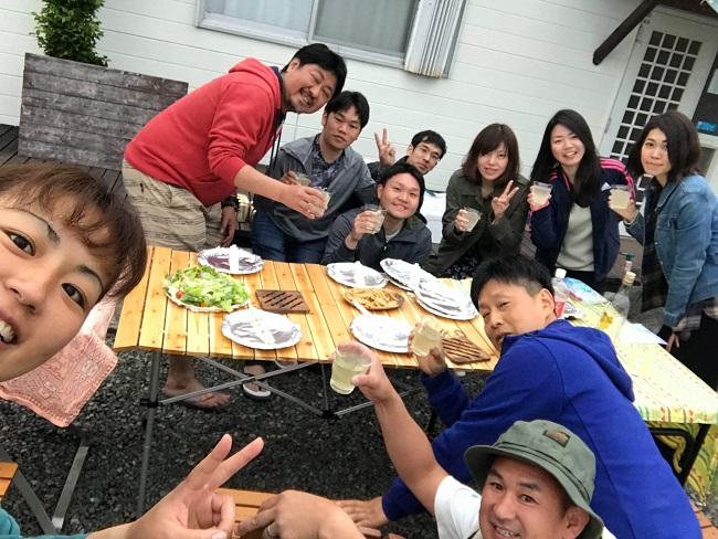 20190429伊豆 ダイビング 伊豆海洋公園 (3)