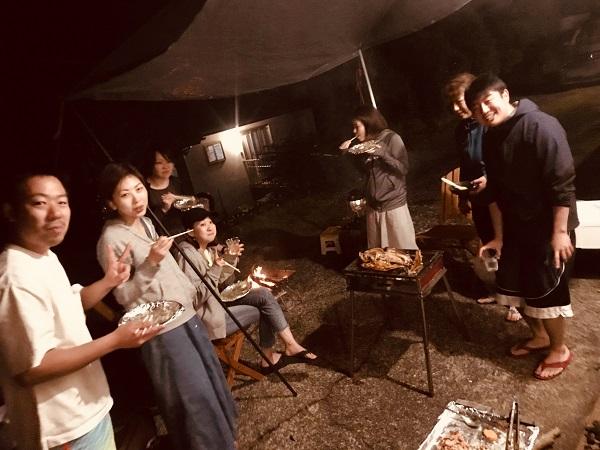 20190504伊豆 ダイビング 伊豆海洋公園9