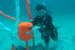 20130504伊豆海洋公園POST