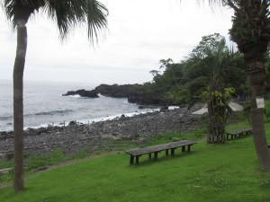 130716伊豆 海洋公園